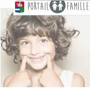 Portail Famille Le Pontet : mairie de voulangis ~ Dailycaller-alerts.com Idées de Décoration