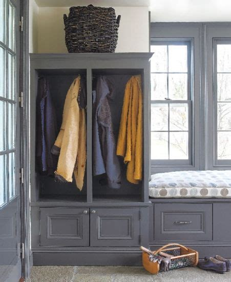 door cabinets kitchen 101 best images about mudrooms on 3427