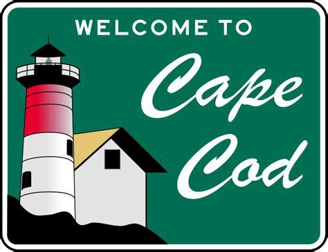File:Cape Cod welcome sign.svg - Wikipedia