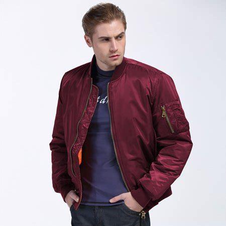 jual beli jaket bomber  jual beli jaket kulit