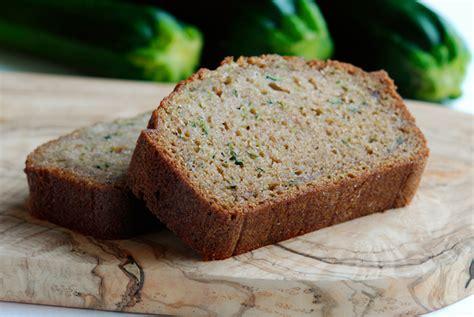 zucchini bread pictures doris light zucchini bread sortachef