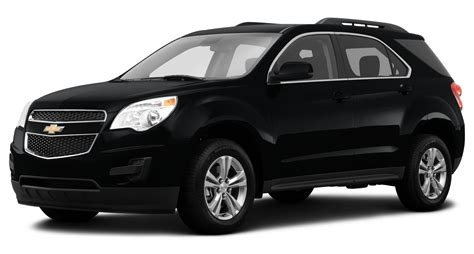 2015 Toyota Rav4 Specs by 2015 Toyota Rav4 Reviews Images And Specs