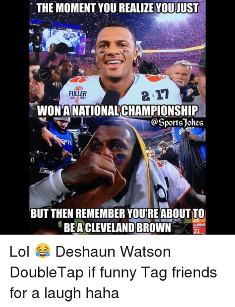 Cleveland Browns Memes - 25 best memes about cleveland browns cleveland browns memes
