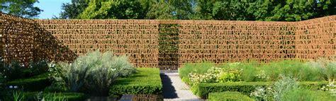 Gärten Der Welt by Besucherinformation Gr 252 N Berlin