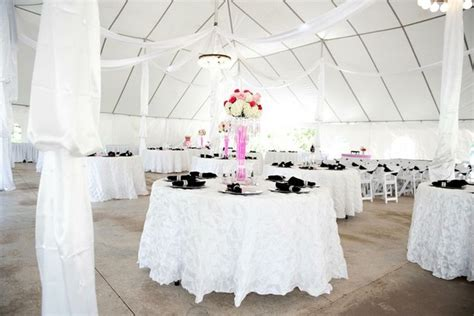 table and linen rentals party rentals why buying your table linens is a cheaper
