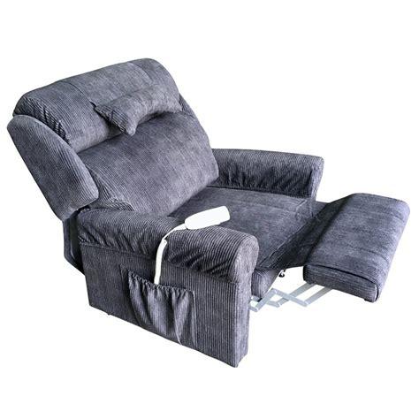 Shann Upholstery Supplies by Custom Lift Recline