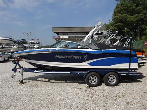 Boat Cover Mastercraft X10 by 2016 Mastercraft X10 For Sale In Edgewater Maryland