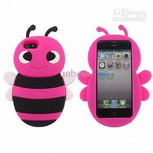 iphone 5s cute animal cases