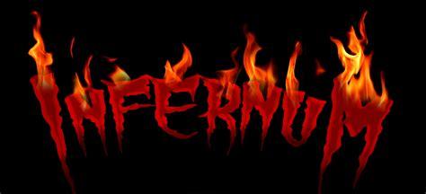 """""""infernum"""", Nuevo Pasaje De Terror  Asociación De Amigos"""