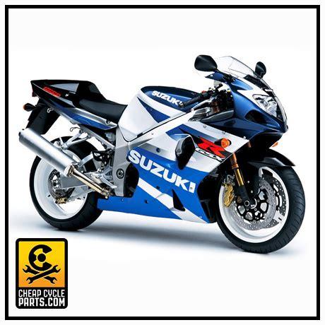 2003 Suzuki Gsxr 1000 Parts by Suzuki Gsxr 1000 Parts Suzuki Gsxr 1000 Oem Parts Specs