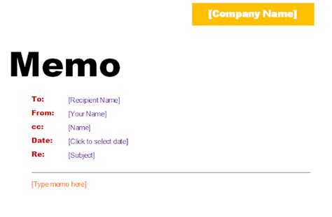 Microsoft Office Memo Templates Free by Microsoft Office Memo Template Search Engine At
