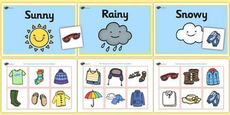 pin  rukku  clothes  link weather activities
