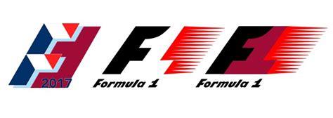 nouveau logo f1 analyse des logos des candidats 224 la pr 233 sidentielle 2017