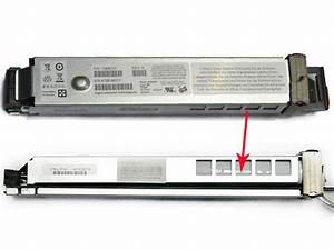 Günstig Laptop Kaufen : akku f r ibm 41y0679 laptop akku g nstig kaufen bei akkufurpc de ~ Eleganceandgraceweddings.com Haus und Dekorationen