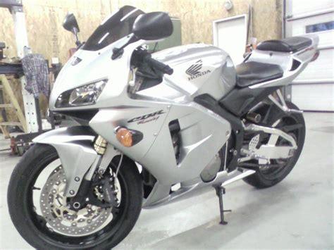 2006 honda cbr 600 for sale 100 2006 honda 600 2007 honda cbr600rr first ride