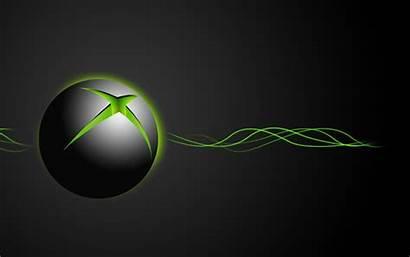 Xbox Wallpapers Phone Screen Resolution Desktop