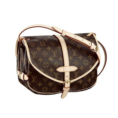 louis vuitton outlet store offer     stylecaster