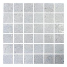 eurowest grey calm tile vitra serenity wide scored calm grey bathroom kitchen