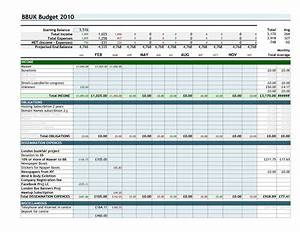 Top Budget : best photos of personal expenses spreadsheet personal budget spreadsheet template excel ~ Gottalentnigeria.com Avis de Voitures