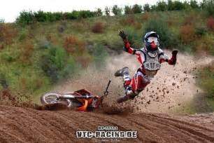Dirt Bike Crashes Funny