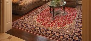nettoyage de tapis persan nettoyeur de carpettes de With nettoyage tapis de soie