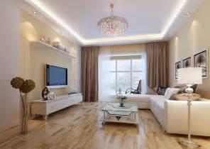 livingroom walls beige walls of living room interior design