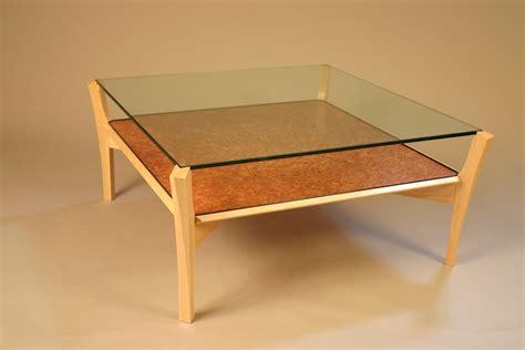 coffee tables glass coffee tables coffee table modern glass top coffee tables glass top