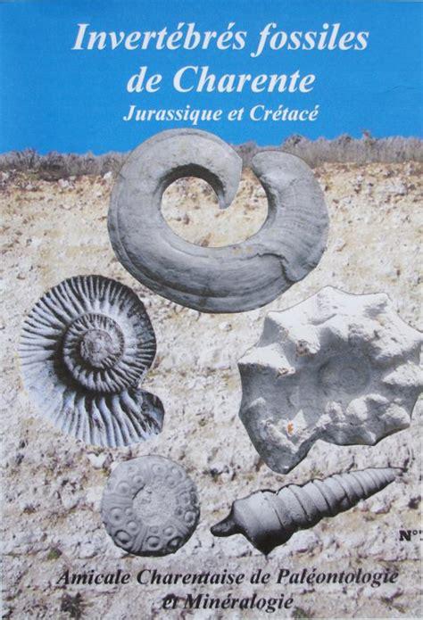 b0042ad0ss stratigraphie et paleogeographie ere ouest pal 233 o portail de la pal 233 ontologie en charentes
