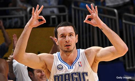 The Great Mambino White American Nba Player Power. Github Signs Of Stroke. Poison Signs. Health Signs. Dating Signs. Occupational Signs. Autism Signs Of Stroke. Penicillin Signs. Bcba Signs
