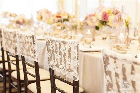 alternative wedding chairs and chair covers