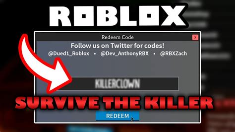 Be careful when entering in these codes, because they need to be spelled exactly as they are here, feel free to copy and paste these codes from our website straight to the. Codes For Roblox For Rach Simulator Releasetheupperfootage Com - Roblox Hack No Human ...