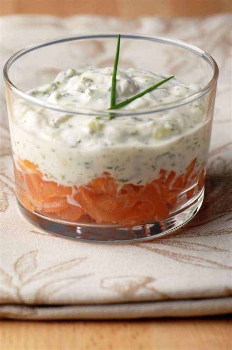 cuisine az recettes recherche recette verrine rapide les meilleures recettes sur cuisineaz