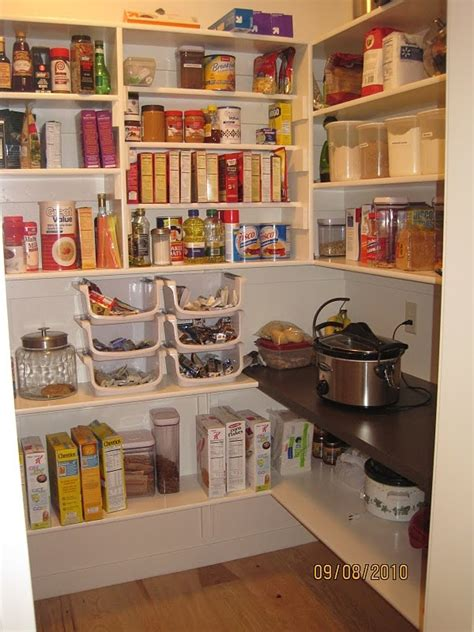 affordable kitchen storage ideas my pantry with appliance counter s 4002