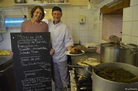 cuisine belge traditionnelle mortagne au perche ces bonnes petites tables rurales du