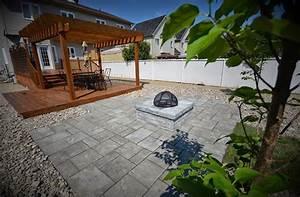 les 25 meilleures idees concernant arriere cours sur With amenagement petit jardin avec terrasse 2 petit jardin et ses fruits jardin potager jardineries