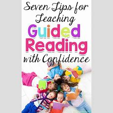 Best 25+ Guided Reading Table Ideas On Pinterest  Small Group Table, Guided Reading