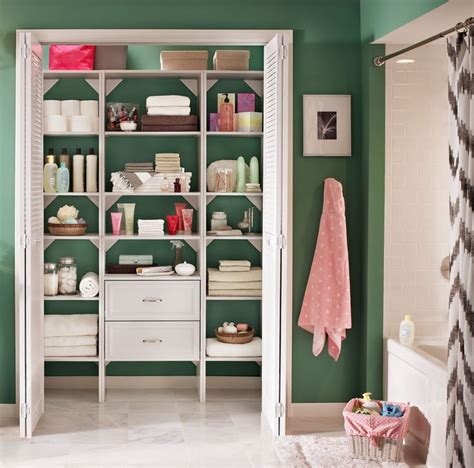 Where To Buy Closets by 37 Best Buy In Store Images On Bedroom
