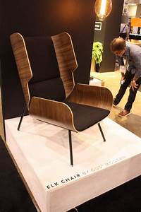 Cool Designs Bring Modern Chairs From Basic To Breathtaking