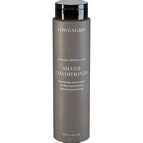 loewengrip care color blonde perfection conditioner ml