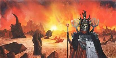 Mastodon Emperor Sand Leviathan Wallpapers Album Crack