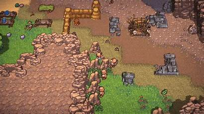 Survivalists Survival Island Team17 Monkeys Sandbox Screenshots