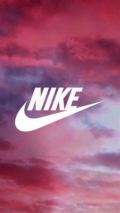 Fondos Nike Io Wallpapers Pantalla