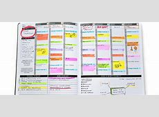 The Best Planners for Solopreneurs and Bloggers