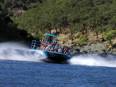 Jet Boat Rides Gold Beach Oregon by Pin Jet Boat Ride Up Rogue River Pictures On Pinterest