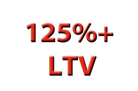125 Percent Ltv Home Equity Loan. Eastern Regional Medical Center Philadelphia. Linux Server Dedicated Miami Probate Attorney. Hospital Chaplaincy Training. Hvac Service Contract Pricing. Arabic Translation Company Corolla Vs Prius. Concord University California. Auto Mechanic School Chicago. Easy Acceptance Credit Cards