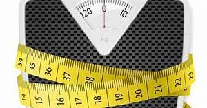 übergewicht Bei Kindern Berechnen : bergewicht bei kindern und erwachsenen hat schwerwiegende ~ Themetempest.com Abrechnung