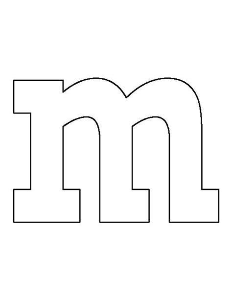 block letter m beautiful block letter m cover letter exles 29509