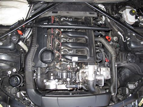 changer de si e air 325d e90 topic inside page 3 auto titre