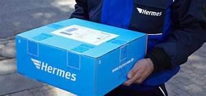 Hermes Paket Shops : hermes paket kaputt was nun was tun ~ Watch28wear.com Haus und Dekorationen