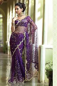bridal wedding sarees sarees for indian bridal With sari wedding dress